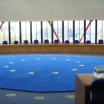 800px-European_Court_of_Human_Rights_Court_room