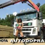 Autodoprava Hora_Petra Šmejkalová_internet