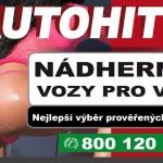 Autohity_internet_Petr Žídek