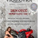 Bar Vrázovka_Neznámý_Brno