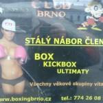 BoxingBrno_Michal Šebela