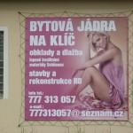 Bytova_jadra