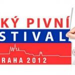 Cesky-pivni-festival-Praha-2012_Tereza Kušniráková