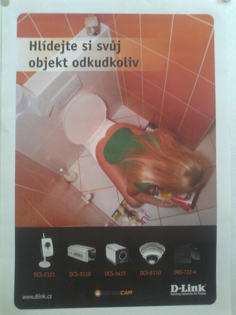http://zenskaprava.cz/files/D-link_S%C3%A1ra-Foitov%C3%A1_Praha.jpg