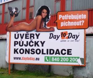 Day-to-day_Jiřína-Pavlíková_Ostrava-Muglinovská-1024x865