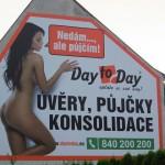 DayToDay_Neznámý_Ostrava-Svinov