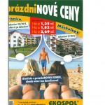 Ekospol_Praha_Kristina Gybasová