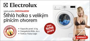 Elektrolux_Ďuríčková_Internet