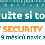 Eset smart security_Poustková_internet