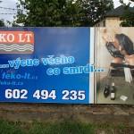 FekoLT_Nadvornikova_billboard