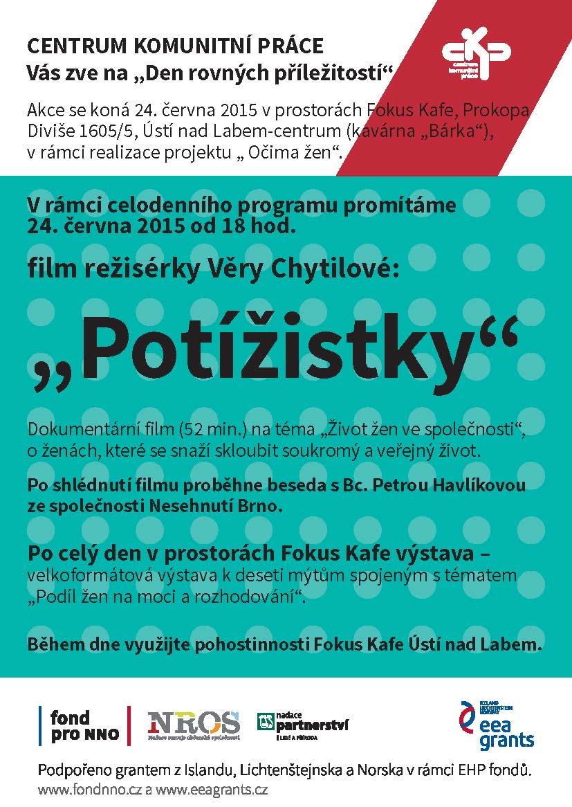Fokus Kafe_kino Potizistky_02_TISK