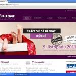 Job Challenge_Petr Míchal_Brno