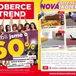 Koberce_Trend