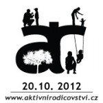 LogoAR2012