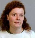 Monika Metyková