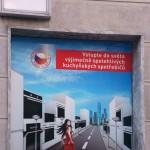 Mora_Krasensky_Brno