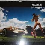 Mountfield_Kalendar_01