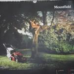 Mountfield_Kalendar_02