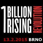 OBR_BRNO2015