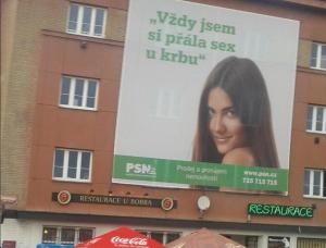 PSN_Kudacek_Praha