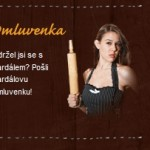 Pardal_omluvenka