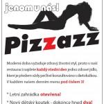 Pizzazz_Klára K._blanenské noviny Monitor