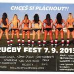 Rugby Fest_Vrchlabí_Martin Hyťha