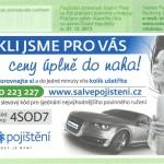 Salve finance a.s._Jan Blažek_na stravenkách
