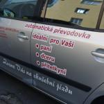 Samohýl motor Zlín a.s._firemní auto