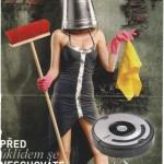 Sebelova_robot_reklama