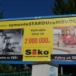 Siko_Kosickova_Plzen