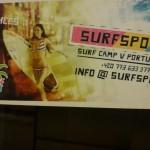 Surfspot_Michal Šebela