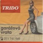 Trido_Monika Skopalová_týdeník Praha