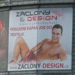 Záclony a design_Ostrava_Radka Císařová