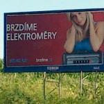 brzdime.cz_dálniceD1_David Krásenský