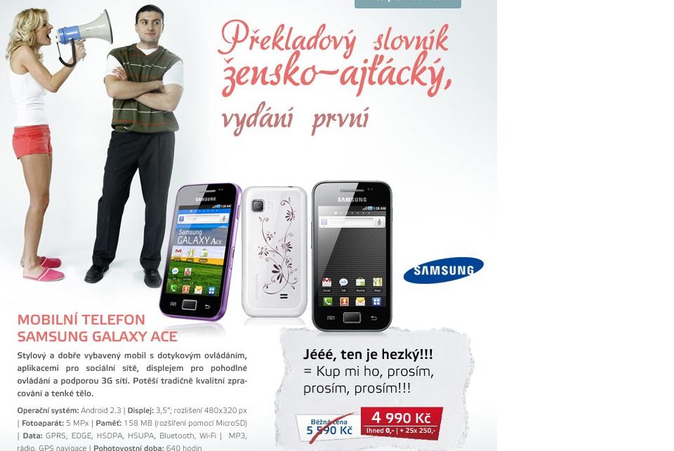 http://zenskaprava.cz/files/czc.cz_internet_Luk%C3%A1%C5%A1-Lyer2.jpg