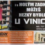 ipStav_Pardubice_Petra Čáslavová