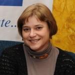 Jana Juráňová
