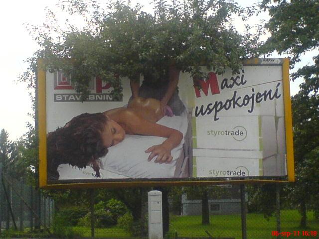 masaz_stavebniny
