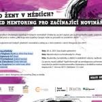 mentoring2015