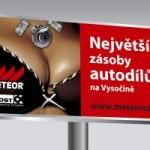 meteorcz-vysocina-billboard_Jana Nováková