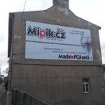 mipik.cz_neznámý_RD
