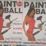 paintball_novy