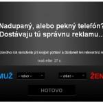 reklama_Simona Peloušková_Slovensko
