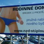 rodinne_domy