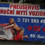 rucni_myti_aut