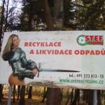 rytirka_prasatecko3