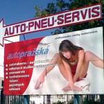 sluzby_motoristum