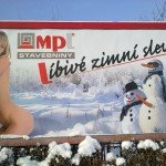 stavebniny_zima