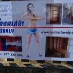 truhlárí úvaly_hulka_billboard
